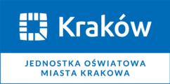 KSOS---Jednostka-Oswiatowa-Miasta-Krakowa